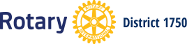 Rotary - District 1750